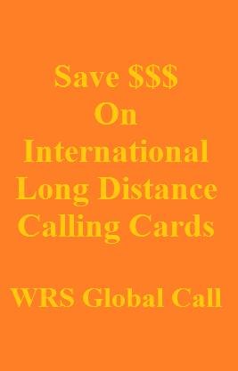 international calling cards canada usa voip home phone. Black Bedroom Furniture Sets. Home Design Ideas